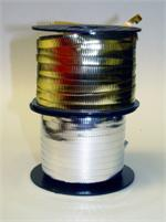 Metallic Crimped Curling Ribbon - 250 ft